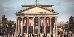 ACB DB Pantheon