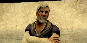 ACCC base de données Ezio Auditore