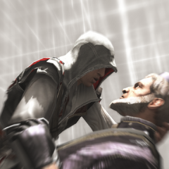 La mort de Carlo