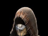 Viper's Hood
