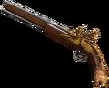 ACRG Admirals Lion Pistols.png