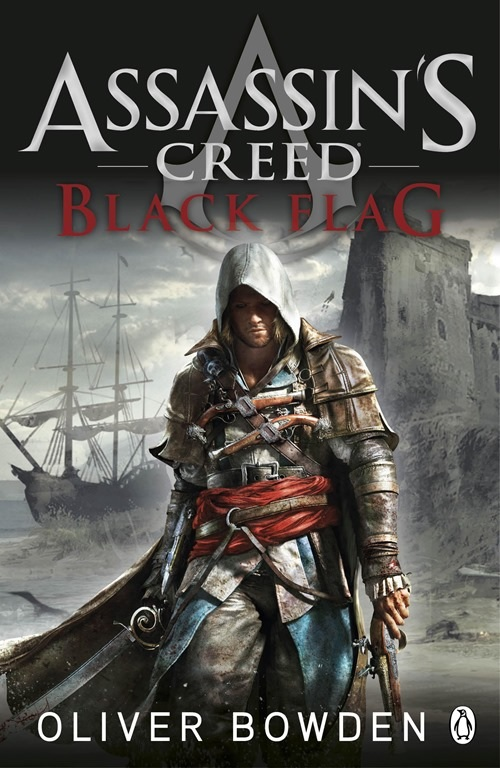 Assassin S Creed Black Flag Assassin S Creed Wiki Fandom
