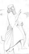 Dariusz I