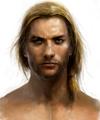 Edward Kenway Face - Concept Art.png