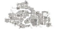AC2 Venise Carte