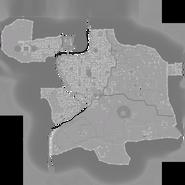 ACB Rome Carte