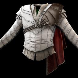 Ezio S Roman Robe Assassin S Creed Wiki Fandom