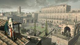 Assassins-Creed-II bonfire vanities