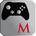 Eraicon-Memories game.png