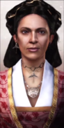 Maria Auditore database AC2