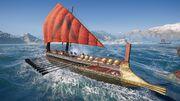 Ships-ACOd-Pentaconter-Sparta