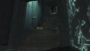 AC3 Grand Temple Tunnel