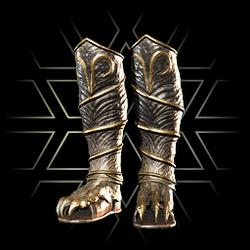 ACOD FoA ToH Boots of the Fallen