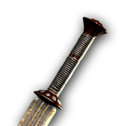 ACOD War Sword