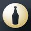 ACS - Amante della birra