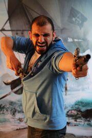Ashraf ismail02