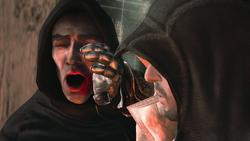 EzioSavonarola