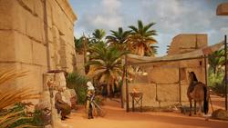 Origins Quest13TheHyena Part03
