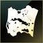 AC4 - Cartografo