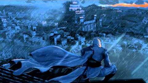Assassin's Creed Ascendance - Teaser