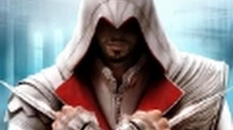 Assassin's Creed Brotherhood Défendez votre villa