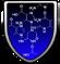 Badge TP