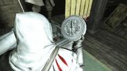 Il Segreto Della Torre Grossa 10