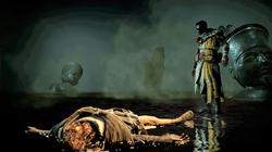 Origins Quest04TheFalseOracle Part06