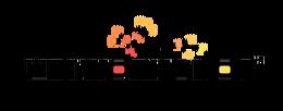 UbiWorkshop Logos Color