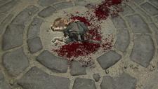 התנקשות-שאקולו