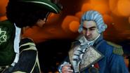 ACL Pour le bien de la colonie 4