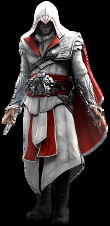 Ezio-full