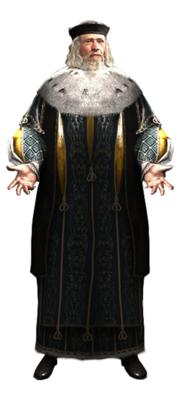 Marco Barbarigo (1413 - 1486)