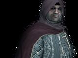 Silvio Barbarigo