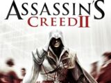 Assassin's Creed II Original Soundtrack
