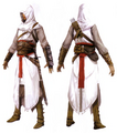 AC1 Altair Render Concept.png