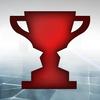 ACCC succès trophée 04