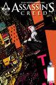 AC Titan Comics 7 Cover A.jpg