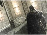 Il segreto del Duomo
