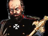 III. Sándor cár