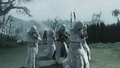 AC1 Altair blending with Scholars.png
