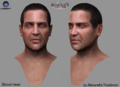 AC2 Dante Moro Face Model.png