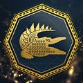 ACOA-TheCrocodile.png