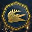 ACOA-TheCrocodile