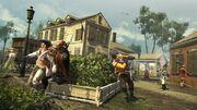 Assassins-creed-iii-multiplayer-002-600x337