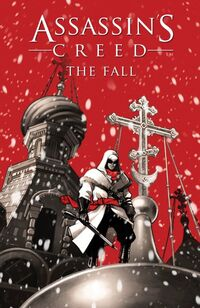 AssassinsCreedTheFall