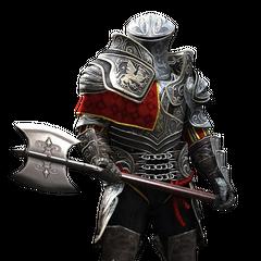 Borgia Brute