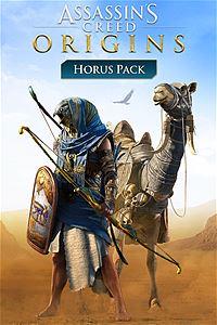 Horusp
