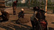 Il campo dei ribelli 4