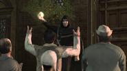 Pomme Savonarola